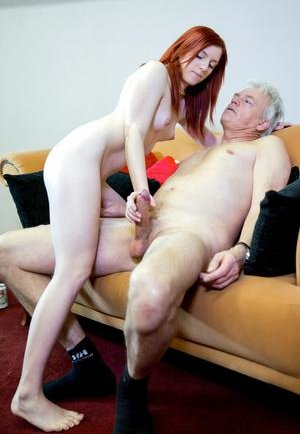 Tugjob Pictures