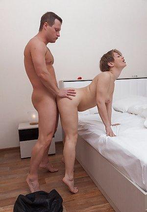 Teen Ass Fuck Pictures