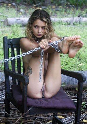 Bondage Pictures